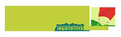 F'art Fadet Création Logo